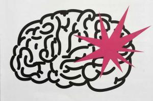 2014 La conoscenza e la percezione dell'epilessia