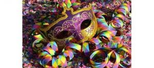 Carnevale Scrobion 2019