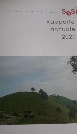 Assemblea generale 2021
