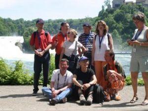 Rüdlingen 2005