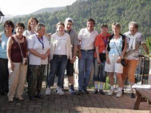 CinqueTerre2007(2).jpg