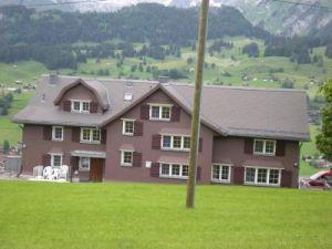 Toggenburgo2009(2).jpg