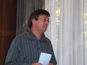2008Memoria.jpg