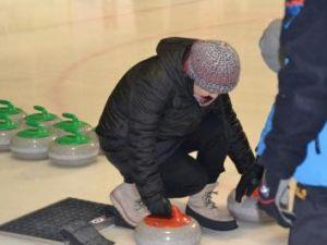 Curling2019(1).jpg