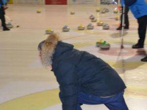 Curling2019(2).jpg