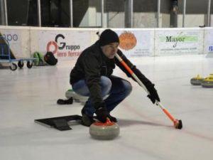 Curling2019(3).jpg