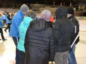 Curling2019(4).jpg