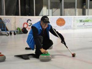 Curling2019(6).jpg