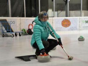 Curling2019(7).jpg