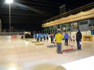 Curling2019.JPG