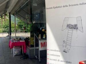 Bancarellainformativa(2).jpg